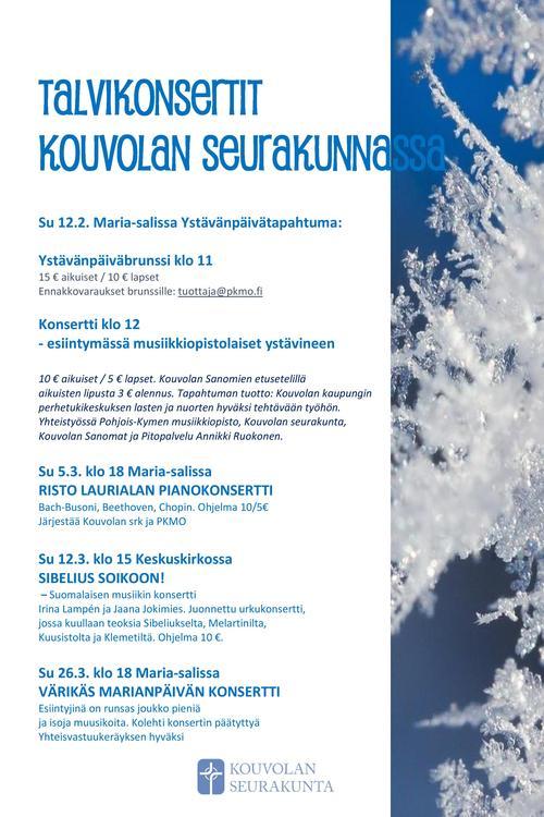 Talvikonsertit-page-001-6_M